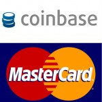 Angling to Be the MasterCard of Bitcoin