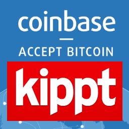 coinbasekippt