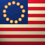 The Currency Revolution, Courtesy of Bitcoin