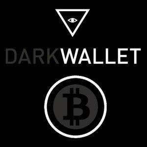 darkwallet