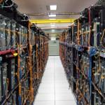 As Mining Demand Grows, Data Center Firms Begin Accepting Bitcoin