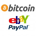 Bitcoin Integration With PayPal Being 'Actively Considered' Says eBay CEO