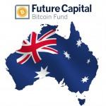 Bitcoin's new investors: 'change is happening'