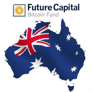 futurecapitalbitcoinfund