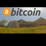 Bitcoin used to buy $500,000 Kansas home