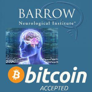 Barrowneuro