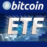 SPDR Woman Works To Add Bitcoin ETF To Her Triumphs