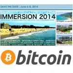 Immersive Education Initiative endorses Bitcoin