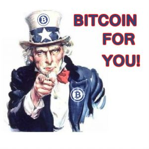 bitcoinforyou