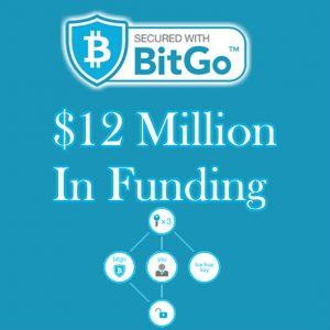 bitgo_logo