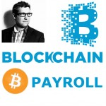Blockchain.info CEO: We Pay Employees in Bitcoin. And Someday You Might, Too.