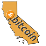California lawmakers pass bill to update currency law, aid Bitcoin users