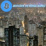 Bitcoin in Hong Kong Still different