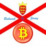 'Bitcoin Isle' might be next on Jersey's docket