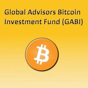 GABIbitcoinfund