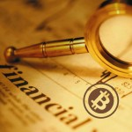 Why Bitcoin may re-write banking practice