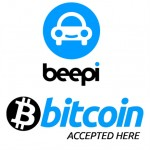 You Can Now Buy a Car With Bitcoin and Have It Delivered With a Bow