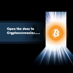 UCLA's John Villasenor takes you inside the world of cryptocurrencies (think bitcoin)
