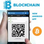 Blockchain Releases New Android Wallet App To Put Bitcoin Into Everyone's Hands
