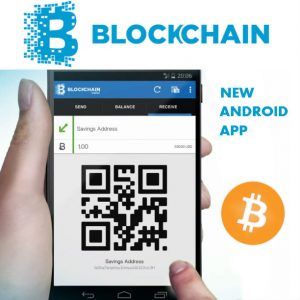 blockchainandriodapp