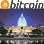 Bitcoin Breakthrough as Chamber of Digital Commerce Opens in US