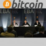 Why Authorities are Baffled with Virtual Currencies?