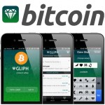 Is Gliph messaging app the perfect vehicle for Bitcoin?