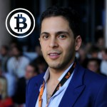 """Bitcoin Is The Truth,"" Says Rap Genius Founder Mahbod Moghadam"