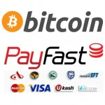 South Africa's PayFast Incorporates Bitcoin as Payment Option