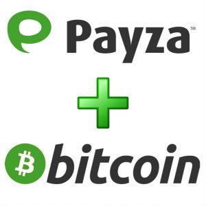 payzabitcoin