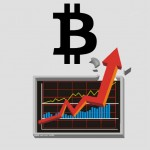 Bitcoin value set to surge according to experts