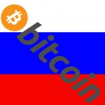 Russia Softens Stance on Bitcoin