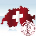 Switzerland's FINMA grants first Bitcoin Trader license to SBEX