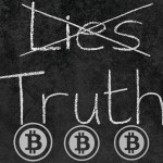 The truth about bitcoin and its impact on business