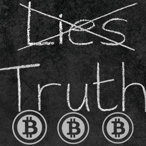 truthbitcoin