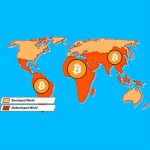 How Bitcoin can transform the developing world