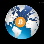 Bitcoin revolution wins over world