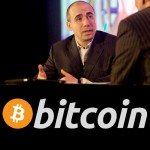 Russian-Jewish Billionaire Yuri Milner Loves Bitcoin
