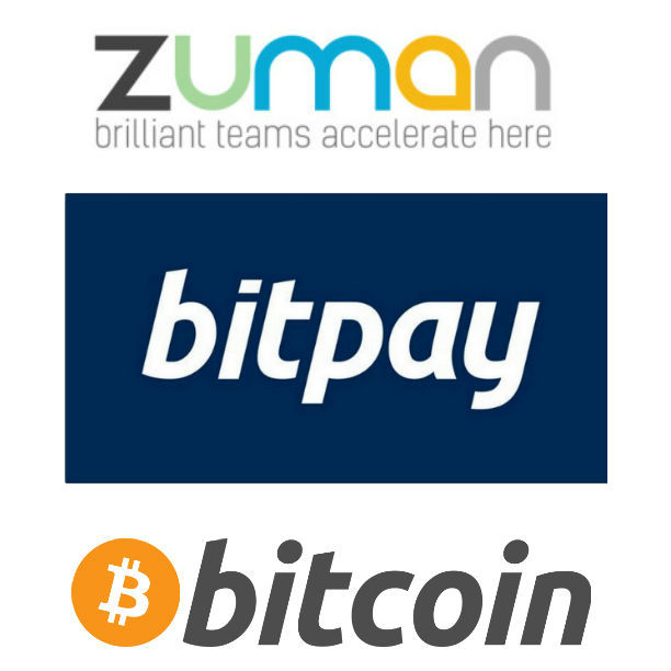 Zuman Bitpay To Offer Bitcoin Paychecks Get To Know Bitcoin