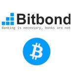 VC Seed Funding Spells Growth For Berlin-Based Bitcoin Loans Startup