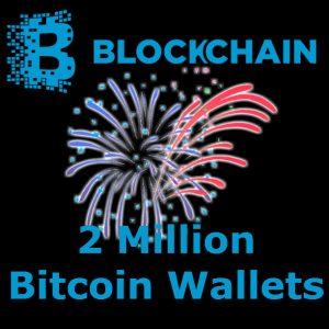 blockchain2million
