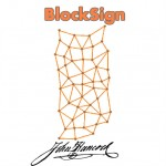 BlockSign's new electronic signatures are built on Bitcoin