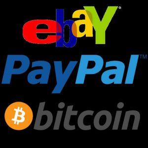ebaypaypalbitcoin