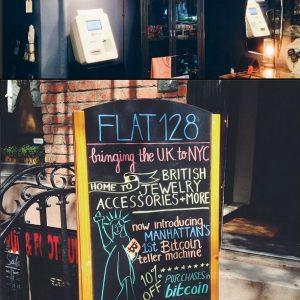 flat128bitcoinatm