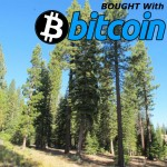 Lake Tahoe Property Sells for $1.6 Million in Bitcoins