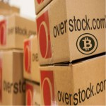 Overstock to Allow International Customers to Pay in Bitcoin