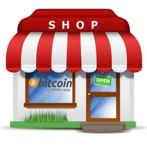 retailerslovebitcoin