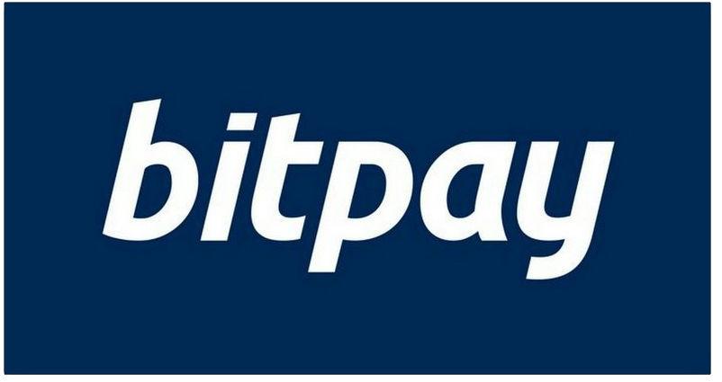 BitPayNewLogo