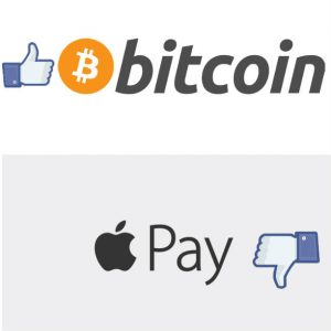 apple-pay-bitcoin