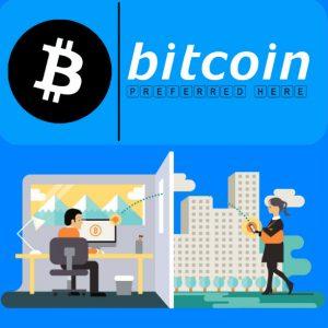bitcoinpayroll